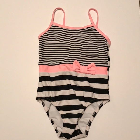 3f5ceac859a5f Circo Swim | Toddler Girl Bathing Suit | Poshmark